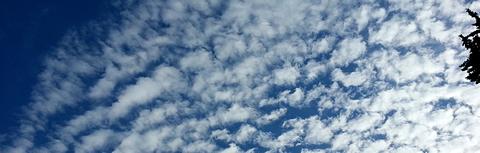 La più vasta documentazione mai raccolta sull'inesistenza del cielo: L'Inesistenza del cielo su Anticoli Corrado.