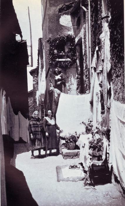 Anticoli corrado nella storia e nelle tradizioni - Maniglia finestra gira a vuoto ...